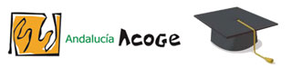 Andalucía Acoge - Formación